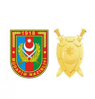 Defense Ministry, Military Prosecutor's Office sign joint action plan