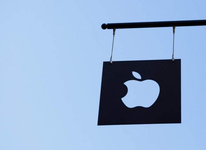 Apple gives governments increased access to phone data