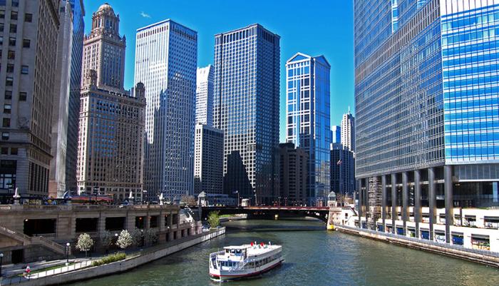 Chicago proclama el 31 de diciembre como el Día de la Solidaridad de los azerbaiyanos del mundo