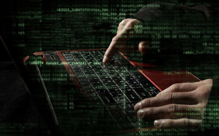 Mystery hacker steals data on 1,000 North Korean defectors in South