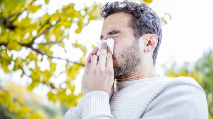 Infecciones por virus son más graves en los hombres
