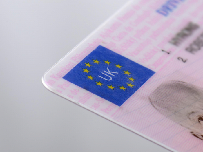 Stolen UK identities selling for as little as £10 on the dark