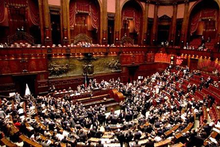 Italy gov