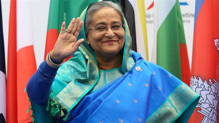 Bangladesh: PM Hasina wins violence-marred elections