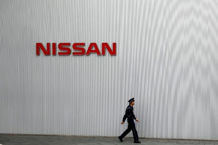 Nissan : nouveaux problèmes dans l