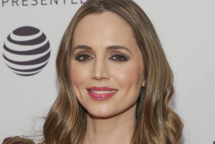 USA: la chaîne CBS verse plusieurs millions à une actrice qui se disait harcelée