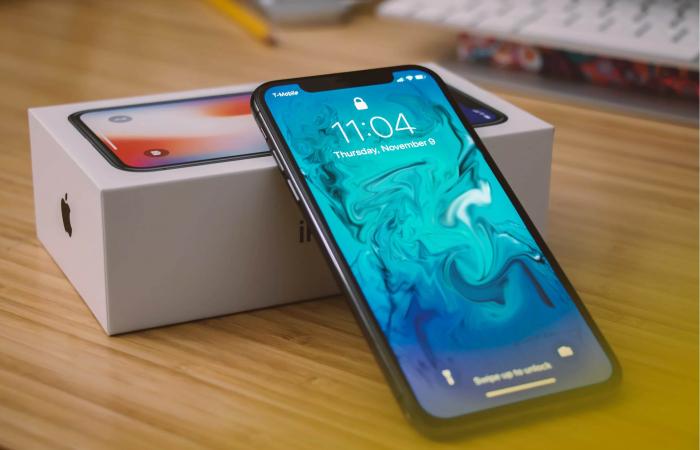 5G : les téléphones Android arriveront plus tôt que les iPhones