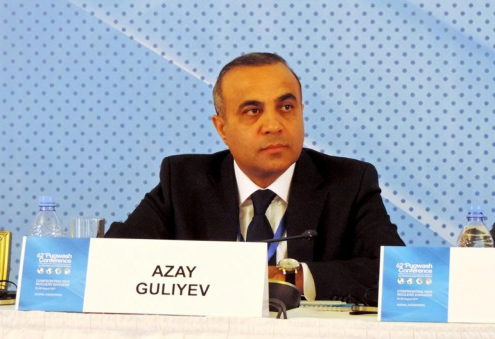 Azerbaijani MP to pay visit to Italy