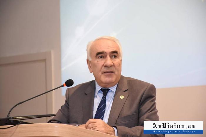 """""""Uşaqlar 12-13 dəfə müayinəyə cəlb edilməlidir"""" - Baş pediatr"""