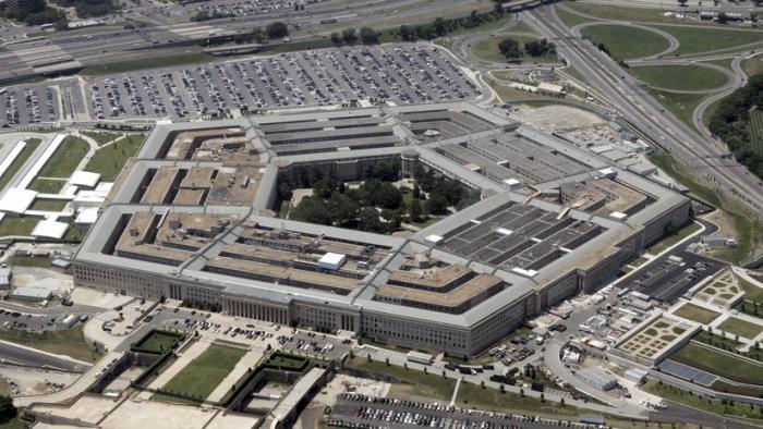"""Un documento del Pentágono revela """"deficiencias"""" en el sistema de defensa antimisiles de EE.UU."""