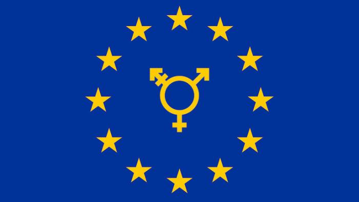 EU Parliament urges MEPs to adopt 'gender-neutral' language