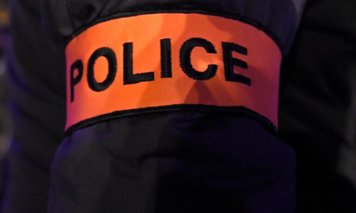France : un homme mis en examen pour le vol d