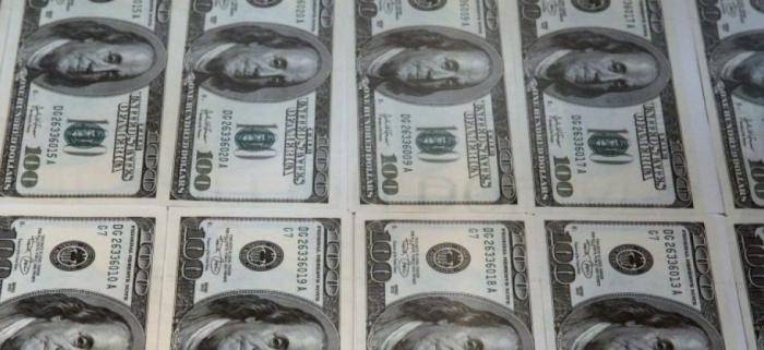 USA: 300.000 dollars envolés après l