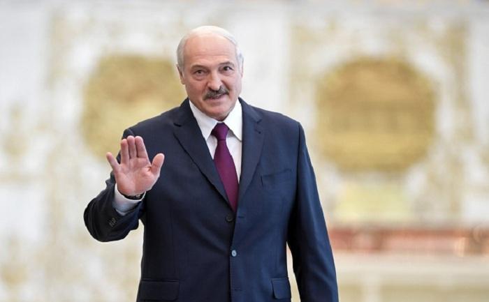 Təsdiqləndi: KTMT-nin baş katibi Belarus nümayəndəsi olacaq