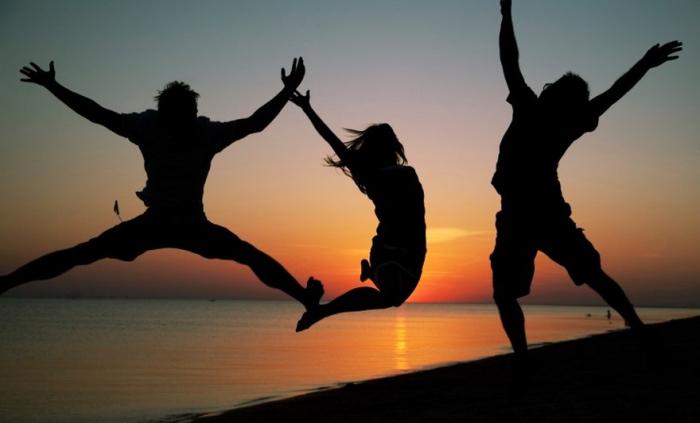 Comment booster (naturellement) nos hormones du bonheur
