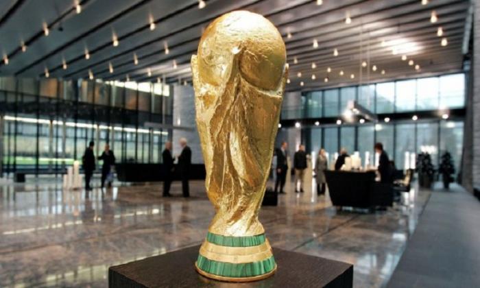 Mondial-2022 au Qatar: le coup d