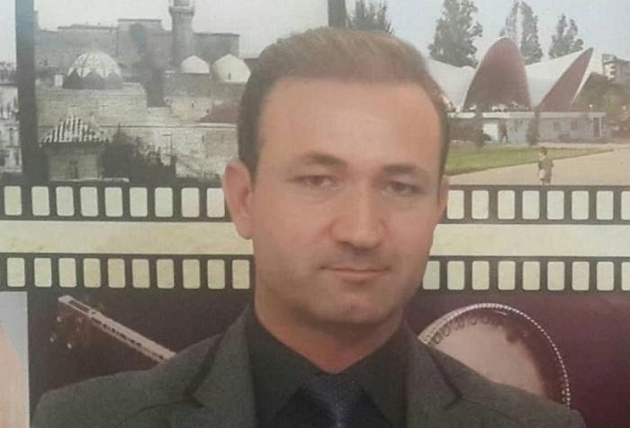 Ömrünün 21 ilini Azərbaycan-Türkiyə dostluğuna həsr etmiş şair