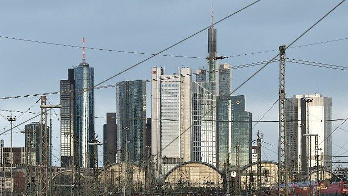 Uber kehrt nach Frankfurt zurück