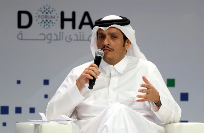 Le Qatar veut une nouvelle alliance régionale dans le Golfe