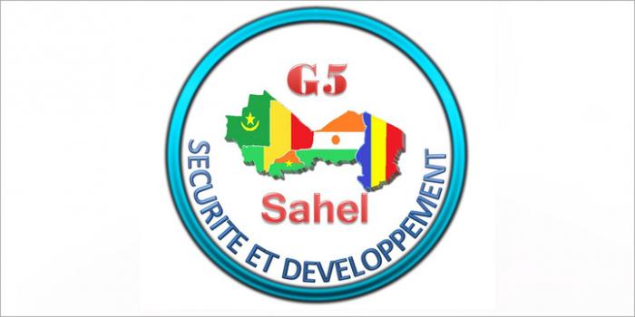 G5 Sahel : l