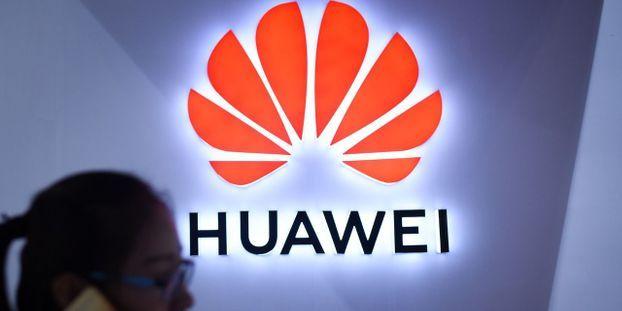 Japon : les équipements Huawei bientôt interdits par le gouvernement