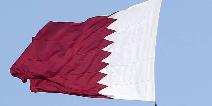 Le Qatar livre 24 véhicules blindés au Mali