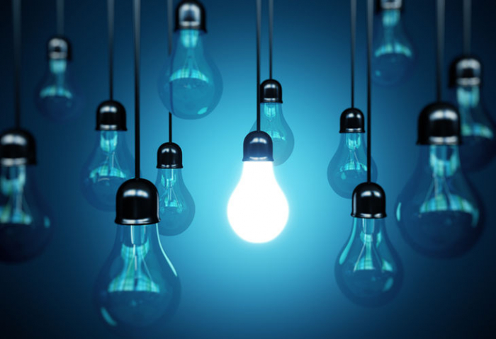 Azerbaijan sets new criteria for categories of entrepreneurship