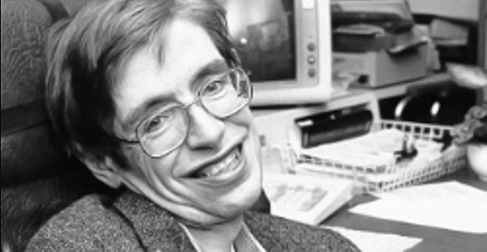 Huit personnalités scientifiques disparues en 2018