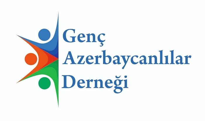 Azərbaycanlıların yeni diaspor təşkilatı yaradıldı - FOTO