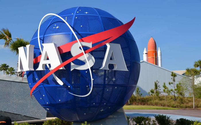 La Nasa découvre un objet intrigant sur Mars
