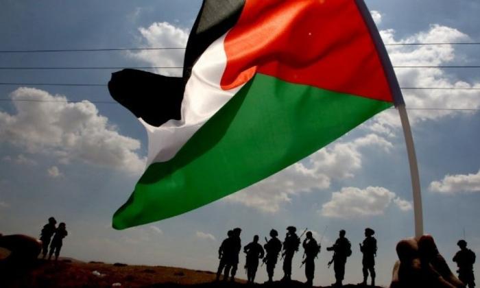 Cisjordanie: un Palestinien tué par des tirs israéliens lors de heurts