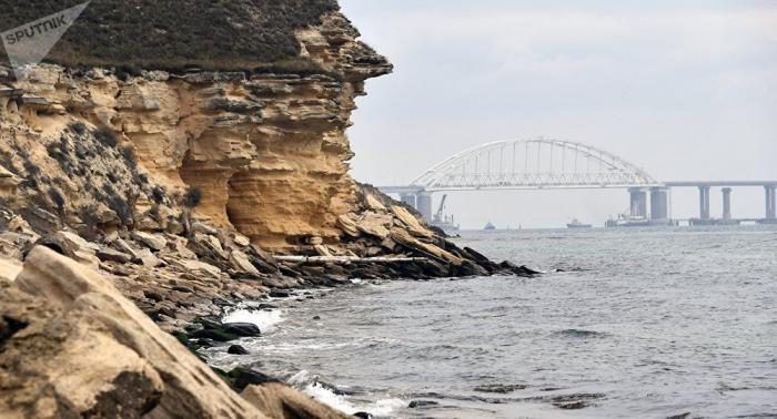 EEUU prepara nuevo envío de buques de guerra al mar Negro