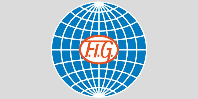 FIG EC meeting in Baku approves dates for upcoming gymnastics championships