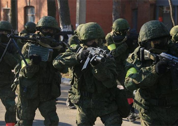 Turkey, Iran, Russia, China, Pakistan to mull fight against terrorism