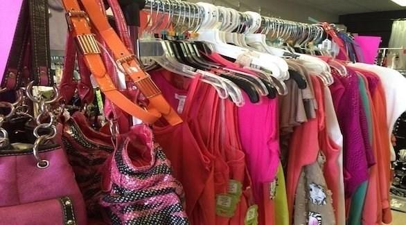 لماذا توظف هذه المرأة لصوصاً في متجرها؟