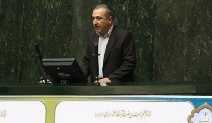 İranlı deputatdan Türkiyə barədə qalmaqallı sözlər