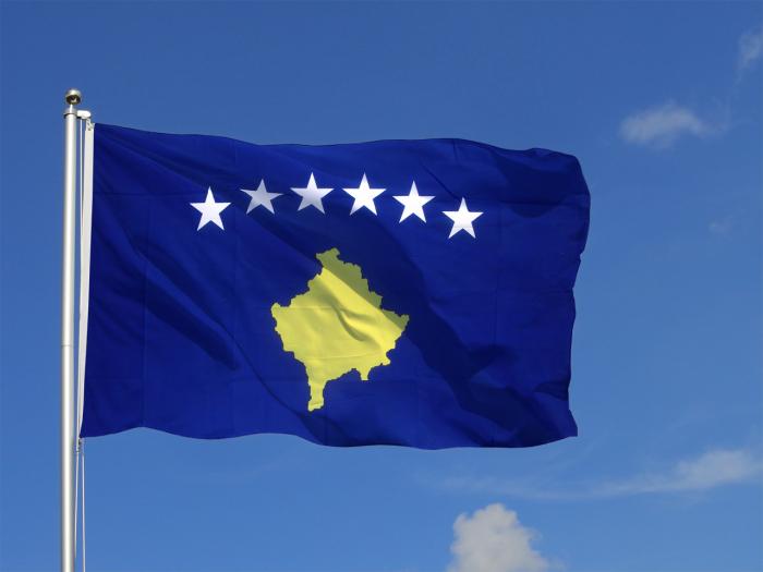 Kosovo: le Parlement vote la création d