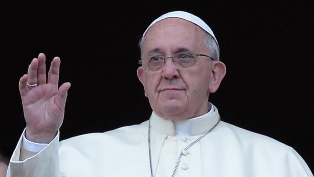 Le pape François se rendra aux Emirats arabes unis en février