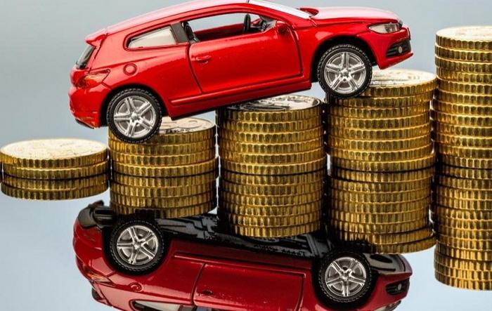 Avtomobil idxalına verginin artması səmərəli olacaqmı? – TƏHLİL