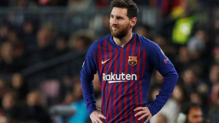 El doble desplante de Messi que evidencia la tensión en el Barça