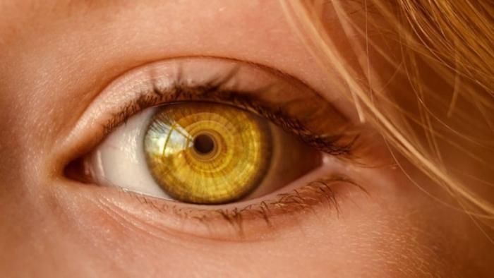 Revelan cómo detectar a un psicópata por los ojos