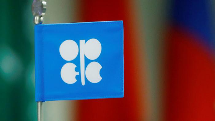 La OPEP+ examina las relaciones entre EEUU y China