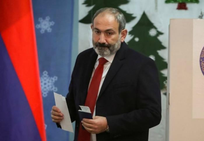Qaranlığa addım: Ermənistanda seçki bitdi, böyük problemlər başlayır – TƏHLİL
