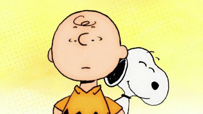 Apple va produire une nouvelle série animée de Snoopy pour sa plateforme