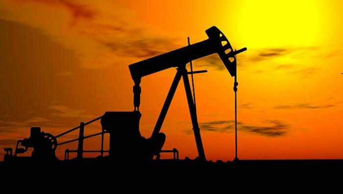 Libye : Production stoppée dans le champ pétrolier de Charara