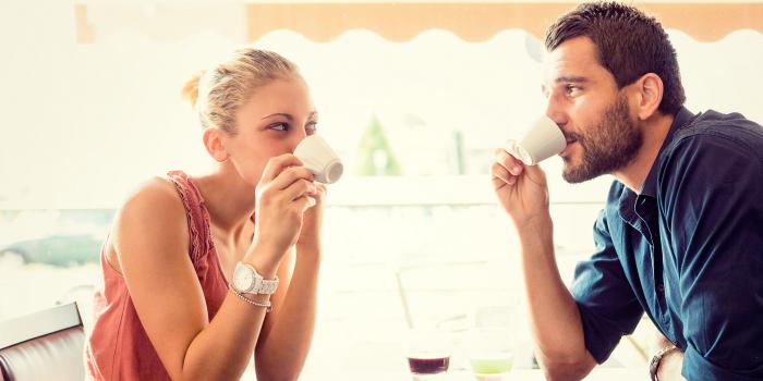 9 sujets de conversation utiles pour un premier date