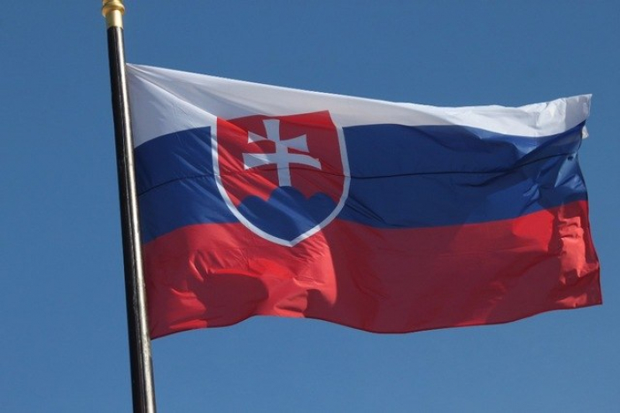 Slovakia expels Russian diplomat allegedly engaged in espionage