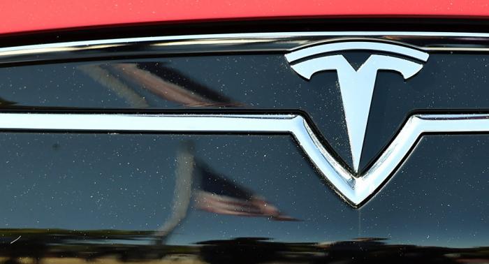 Tesla pondría en marcha su fábrica en China en el segundo semestre de 2019