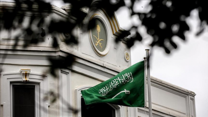 "Arabie Saoudite : ""Le Prince héritier n"