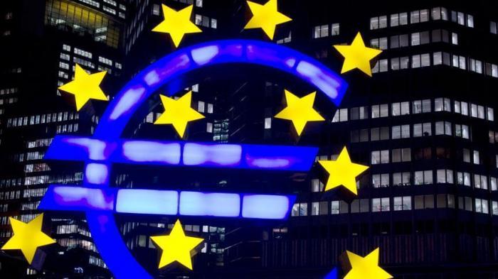 Union européenne: Accord provisoire sur le budget 2019
